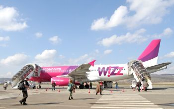 thumb_350_j4so5_aeroport-wizzair.jpg