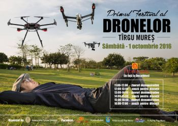 thumb_350_lpste_drone.jpg