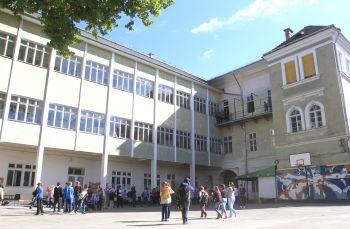thumb_350_o6ogt_Liceul-de-Arta.jpg