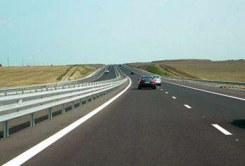 thumb_350_oo5dc_autostrada.jpg