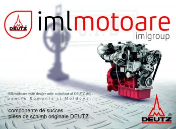 thumb_350_op59x_imlmotoare - dealer DEUTZ in Romania.jpg