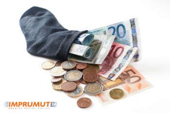 thumb_350_palwh_Mituri-despre-economisire.jpg