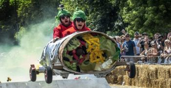 thumb_350_rahul_Red-Bull-Soapbox-2013-London-burrito-e1472809764354-1.jpg
