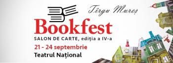 thumb_350_u7sci_bookfest.png