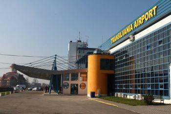 thumb_350_ury9k_aeroportul-transilvania-targu-mures-800x533.jpg