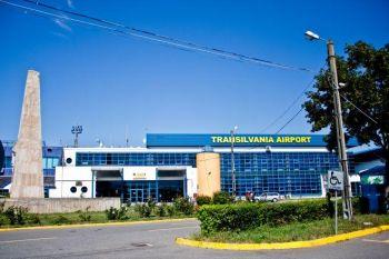 thumb_350_vu6b9_222-25+Aeroport.jpg