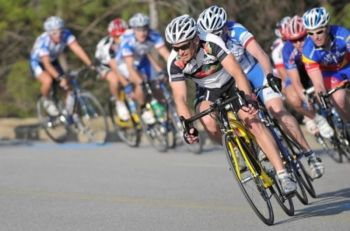 thumb_350_yh9t9_Ciclism-800x530.jpg