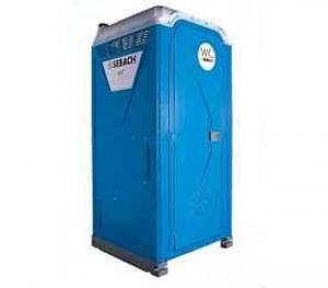 new_2gk7q_Toalete_Ecologic_4d46b31f655d0-630x552.jpg