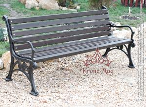 new_3zd55_cast-iron-bench-Sanove-750x550.jpg