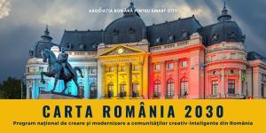 new_carta-romania-2030.jpg