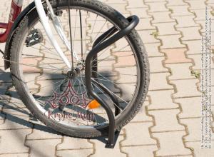 new_hm1vr_bike-rack-support-Bike-1H-2-750x550.jpg