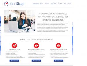 new_licitatiisicap.ro.png