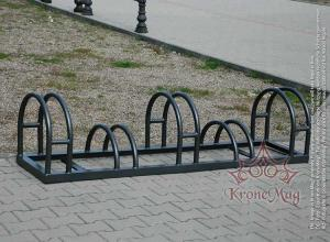 new_lxh1q_suport-rastel-biciclete-stradal-bike5.jpg