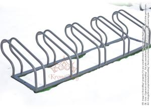 new_udoja_suport-de-biciclete-rack-5-750x550.jpg