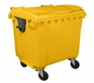 new_vovmm_containere-hdpe-clf-1100l-cu-capac-plat-2-t1.jpg