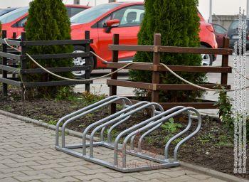 thumb_350_153fa_suport-rastel-biciclete-stradal-rack-3-750x550.jpg