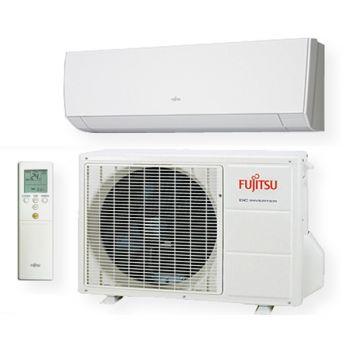 thumb_350_16ix3_Inverter-Fujitsu-ASYG14LMCA-AOYG14LMCA.jpg