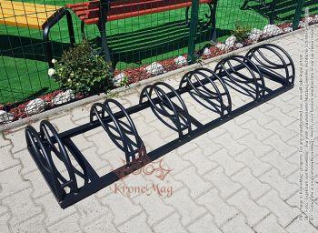 thumb_350_1gfd8_rastel-suport-biciclete-bike-6s-750x550.jpg
