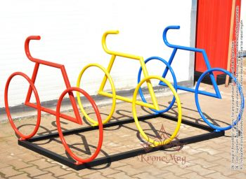 thumb_350_2efsz_suport-de-biciclete-stradal-tricolor-bicycle-3-750x550.jpg