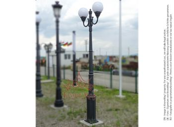 thumb_350_3c9bv_cast-iron-lighting-post-BL106-750x550.jpg