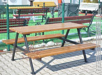 thumb_350_3h112_set-mobilier-parc-terasa-picnic-bratislava-750x550.jpg
