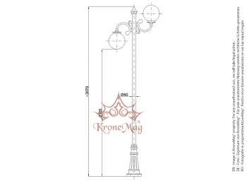 thumb_350_3iu09_stalp-iluminat-parc-metalic-fonta-bl132-2c-750x550.jpg