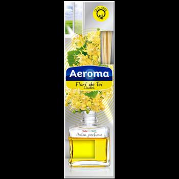 thumb_350_3kuk5_Odorizant-Aeroma-Home-Flori-de-Tei.png