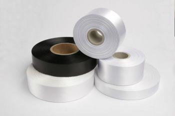 thumb_350_3phvq_textile.jpg