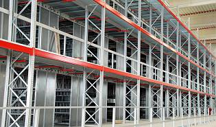 thumb_350_3st92_Multi-Tier-Pallet-Racking-P90-thumb.jpg
