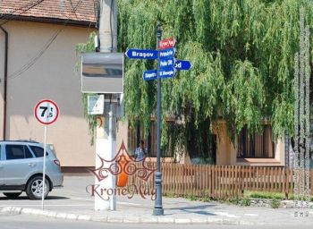 thumb_350_624sn_street-sign-post-villa-indico-7-600x440.jpg