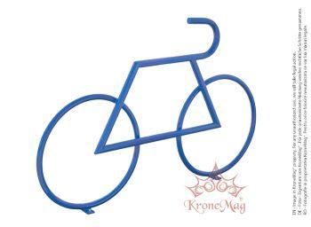 thumb_350_6hr08_suport-stradal-biciclete-bicycle-1-3-750x550.jpg