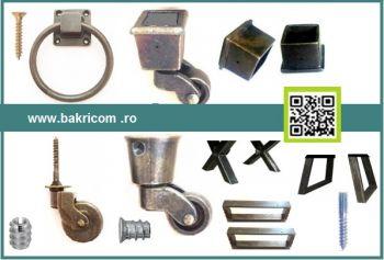 thumb_350_6k8qp_fsz.jpg