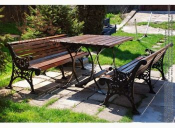 thumb_350_6xc5h_cast-iron-park-furniture-set-praga-600x440.jpg