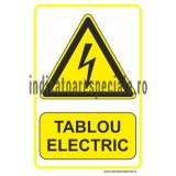 thumb_350_72clz_tablou-electric.jpg