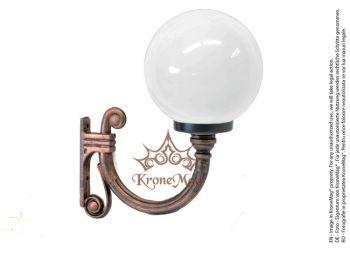 thumb_350_7luvx_aplica-de-iluminat-perete-exterior-lg-105-glob-250-750x550.jpg