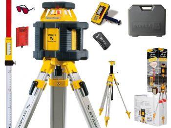 thumb_350_82ep6_nivel-laser-rotativo-auto-set-lar-250-g-stabila.jpg