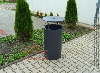 thumb_350_98sp9_metallic-litter-bin-waste-bin-urban-10-750x550.jpg