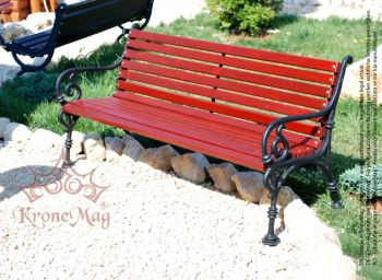 thumb_350_9xu17_cast-iron-bench-Varna3-750x550.jpg