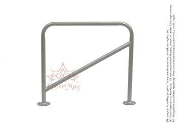 thumb_350_9yggk_suport-rastel-metalic-pentru-biciclete-cycle-6.jpg