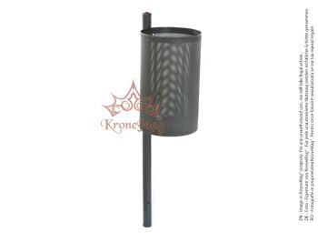thumb_350_ap7xt_cos-gunoi-metalic-stradal-urban8p-tabla-perforata-750x550.jpg