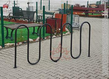 thumb_350_btn0w_rastel-biciclete-parcare-stradal-chelsea-9-750x550.jpg