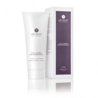 thumb_350_c9rhu_masca-anti-aging-contur-lift-collagen-management-dr.-temt.jpg