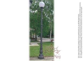 thumb_350_cb9qi_stalp-fonta-iluminat-public-1K-1b.jpg