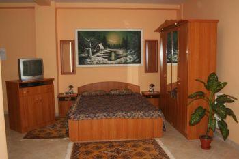 thumb_350_cfy53_dormitor_perla1.jpg