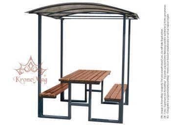 thumb_350_chpg3_set-mobilier-parc-cu-acoperis-masa-banci-tusnad-1-750x550.jpg