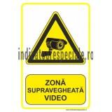 thumb_350_ddjmy_zona-supravegheata-video.jpg