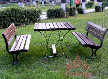 thumb_350_ex6tb_cast-iron-park-furniture-set-madrid-750x550.jpg
