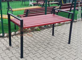 thumb_350_fawqt_masa-mobilier-parc-almira-750x550.jpg