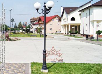 thumb_350_fx0jl_stalp-iluminat-metalic-parc-villa-3-750x550.jpg