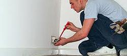 thumb_350_g5vt9_1297088581_electrician.jpg
